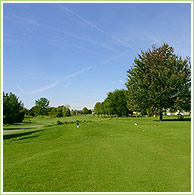 Black Squirrel Golf Club :: Michiana Golf