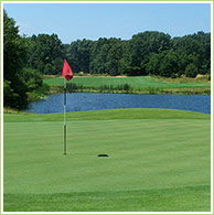The Dunes Club :: Michiana Golf