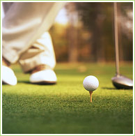 Michiana Golf :: Serving Golfers in Northwestern Indiana / Southwestern Michigan