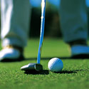 Michiana Golf :: Serving Golfers in NW Indiana / SW Michigan